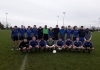 Senior Gaelic Football Team Reach North Leinster Final